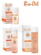 Bio Oil Specialist Skincare Oil - Various Sizes Available - 60ml,125ml,200ml