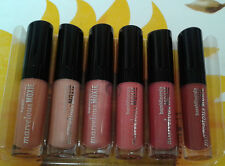 "Bare Minerals ""Nudes with Attitude""  You choose ""1""-Beautiful Shades-NEW"