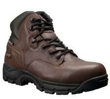 Magnum Men's Precision Ultra Lite II Waterproof Comp Toe Work Boots 5538