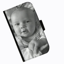 PERSONALISED CUSTOM PRINTED phone case for SAMSUNG GALAXY STYLUS LASER/ LED PEN