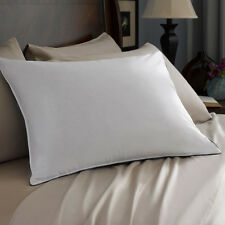 2 Pacific Coast® Double Down Around® Pillows Hotel Quality  King Queen  Standard