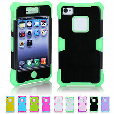 NEW Cheap Sale~Phone Skin Durable Glow Case Lovely Cover Shells For iPhone 4&4S~