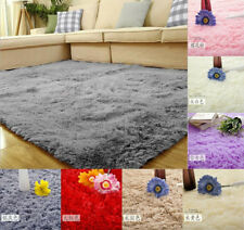 2014 New Hot 80*120cm Living Room Floor Mat/Cover Carpets Floor Rug Area Rug