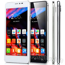 "Unlocked 4"" Android 4.2 Smartphone 2Core 4G ROM ATT/T-Mobile 3G/GPS GSM Phone"
