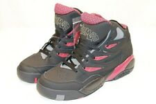 low priced a5439 e876e ADIDAS DIKEMBE MUTOMBO 2 2014 MEN S BASKETBALL SNEAKERS SHOES SIZE 10.5