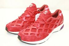 d34c442fb5a NWT ADIDAS ORIGINALS NEW RUNNING ZX ZERO AWESOME MEN S SHOES SIZE 11