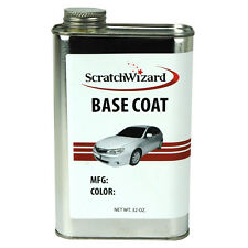 16, 32, or 128 oz. Dodge Paint: Charcoal Pearl Metallic FS8