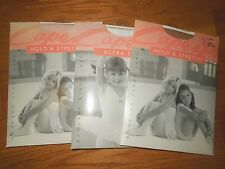 NEW CAPEZIO GIRLS CHILD DANCE & DAILY TIGHTS /3styles/4colors/2types*manysizes!