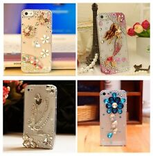 Cute-Luxury-Bling-Crystal-Diamond-Hard-Case-Cover-for HTC/ LG /NOKIA 02