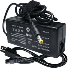 65W AC Adapter Charger Power for Acer Aspire 5570 5742 5742Z 5750 5750Z 5810T