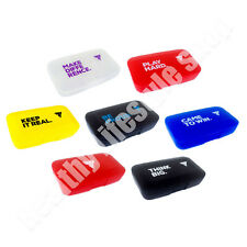 Trec Nutrition - Training Accessories - PILL BOX The Best Travel Pill Case