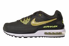 Nike Air Max Wright Mens 2013 Running Shoes Trainers Sneakers 1 360 317551-083