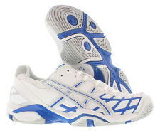 Asics Gel Challenger 8 Vball VolleyBall Women's Shoes Size