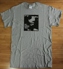Bill Evans Trio Jazz Shirt S, M, L, XL, 2XL