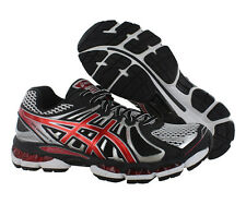 Asics Gel Nimbus 15 Men's Shoes Size