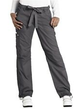 Koi Lindsey Cargo Scrub Pants 701 Low Price