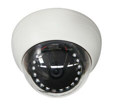 2014 NEW CHEAP~ Wireless IP Camera WIFI Network IR Day Night CCTV Video Security