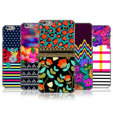 HEAD CASE DESIGNS PATTERN MIX CASE COVER FOR APPLE iPHONE 6 PLUS 5.5