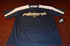 University of Pittsburgh  PITT Panthers  Mens Shirt *New with Tags* College