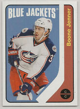 14/15 OPC Retro Hockey (# 241 - 300 ) U-Pick from List