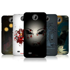 Head Case Designs Halloween Mix Case Cover For Htc Desire 300