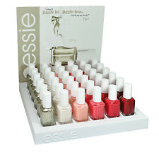 Essie Nail Polish Lacquer 2014 Winter Collection
