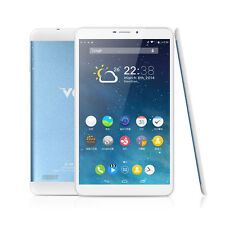 """8"""" Octa Core Android 4.4 KitKat 16GB/2GB DDR3 Bluetooth GPS 2G 3G Call Tablet PC"""