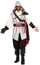 deluxe ASSASSINS CREED 2 adult halloween costume cosplay med/large