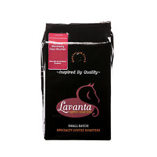 Indonesia Sumatra Gayo Mountain Mandheling Green or Roasted Coffee 1-15 lbs