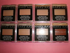 Mary Kay Day Radiance Foundations You Choose (ONE DAY HANDLING!) EXTREMELY FRESH