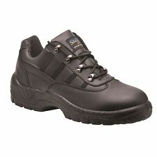 Safety Work Trainer Shoes Boots Toe Steel Toe Cap Workwear Sizes 4 - 13 FW15