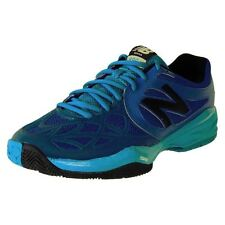 Genuine New Balance Men's Wide Tennis Shoe Sneakers MC996 New On eBay AU