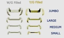 Quality-The Ring Guard,Guard Ring Size Adjuster For Custom Fit Ring.USA Made