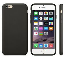 """Luxury Shockproof PU Leather Case Cover Protective Shell for Apple Iphone 6 4.7"""""""