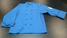 Colorful Professional Chef Coat