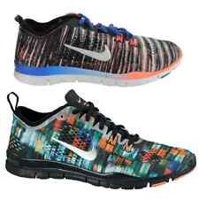 NIKE FREE 5.0 TR FIT 4 PRT PRINT LTD 36.5 NEW125€ running shoes trainer run 3.0