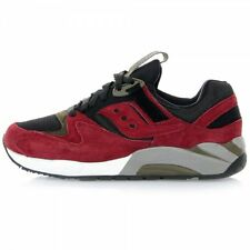 Saucony S70134-9 GRID 9000 Spice Pack *NEW*
