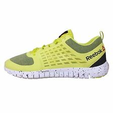 NIB Kids Reebok Running Tennis Shoes-Zquick Electrify Size 2