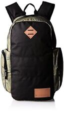DC Young Mens Snow EDYBP00019 Crafter 15 Backpack One SZ