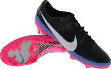 Nike Mercurial Vapor VIII Firm Ground Cleats 538220-014 Soccer Shoe $230 Retail