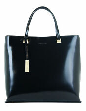 Ivanka Trump Julia Satchel - Black Friday Price Guarantee!!