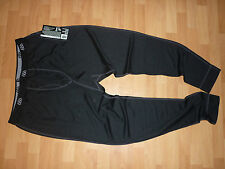686 Direct base layer thermal pants  for all sports