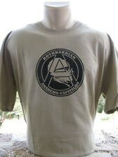 Murray N Rothbard T-Shirt Libertarian Anarchist Anarchy