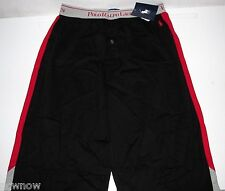 Men's Polo Ralph Lauren Pajama Pants Sleepwear Sleep Pant