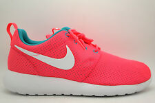 NIKE WOMENS ROSHERUN ATHLETIC GYM RUNNING SNEAKERS PICK YOUR SIZE & COLOR