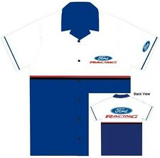 Ford Racing Pit Crew Shirt