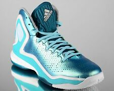 adidas d rose 5 the lake