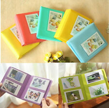 New Instant Picture Album Case Polaroid Photo For Fujifilm Instax Mini90 7s 8 25