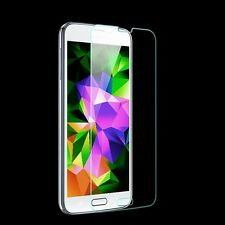 9H Premium Tempered Glass Film Screen Protector Guard For Mobile Phone