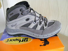GriSport Lady Cyclone hiking boots